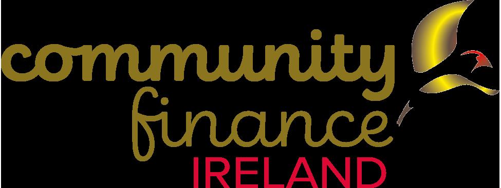Community Finance Ireland Impact Report 2020